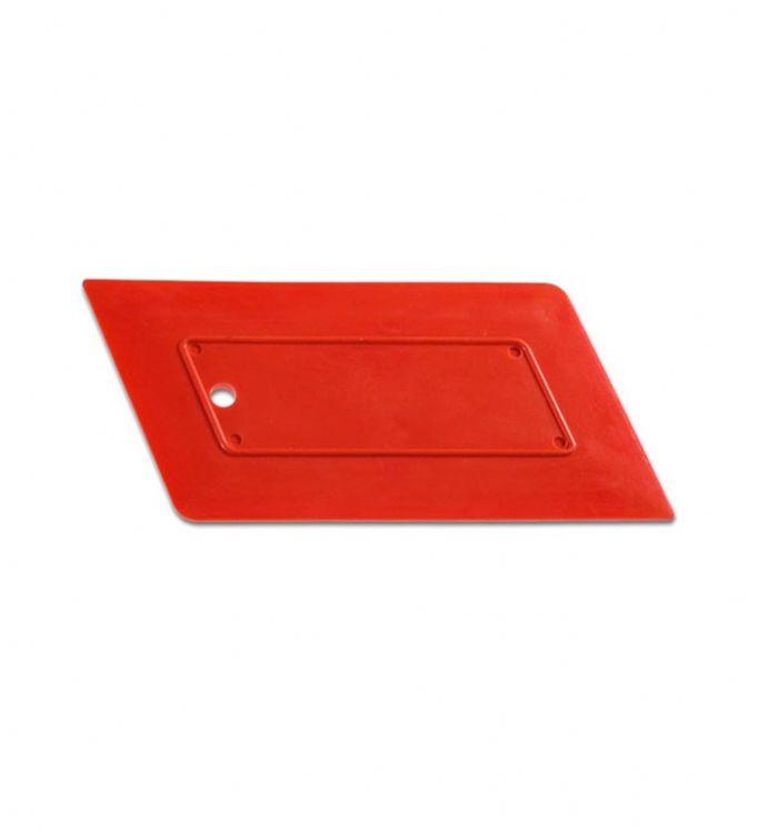 DIAMOND TIP (RED)