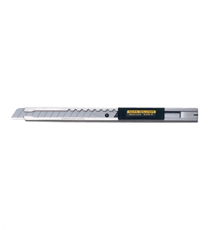 Olfa SVR-2 Maket Bıçağı