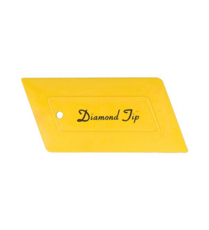 DIAMOND TIP (YELLOW)